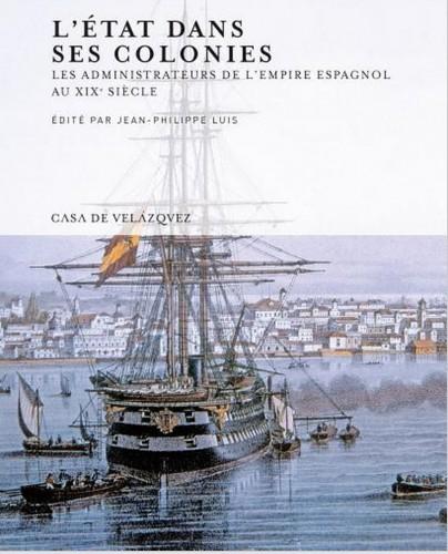 Empire espagnol