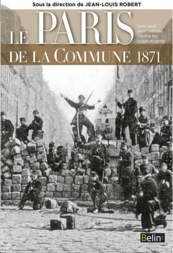 Paris_Commune
