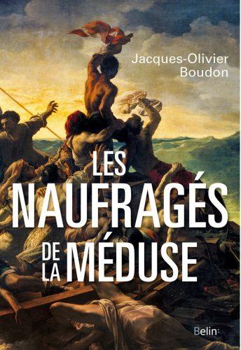 Boudon