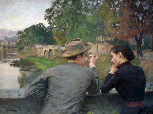 emile_friant-les_amoureux-musee_des_beaux-arts_de_nancy